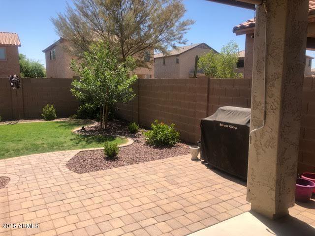 5062 S 111TH Street, Mesa, AZ 85212