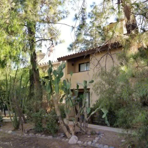 1036 S MARIANA Street, 5, Tempe, AZ 85281