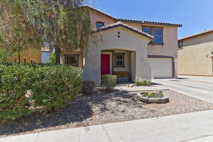 10958 W PIERSON Street, Phoenix, AZ 85037