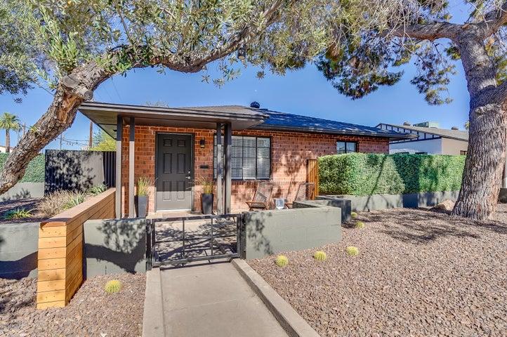 47 E Woodward Drive, Phoenix, AZ 85004