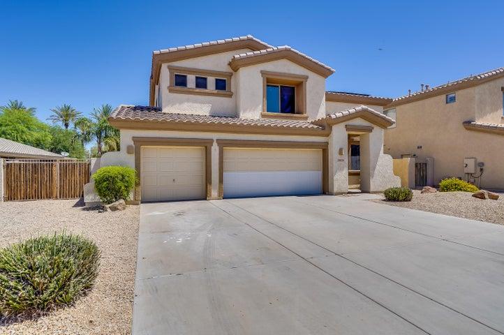 14634 W AVALON Drive, Goodyear, AZ 85395