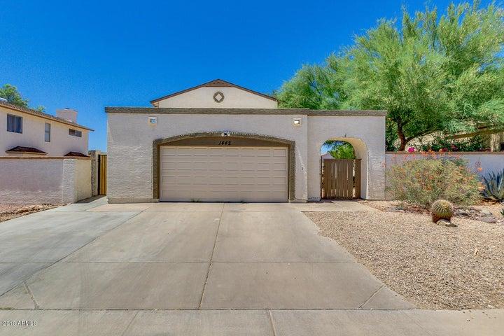 1442 E KERRY Lane, Phoenix, AZ 85024