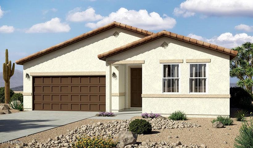 17547 W MARICOPA Street, Goodyear, AZ 85338