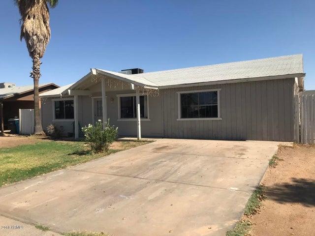 7941 W HIGHLAND Avenue, Phoenix, AZ 85033