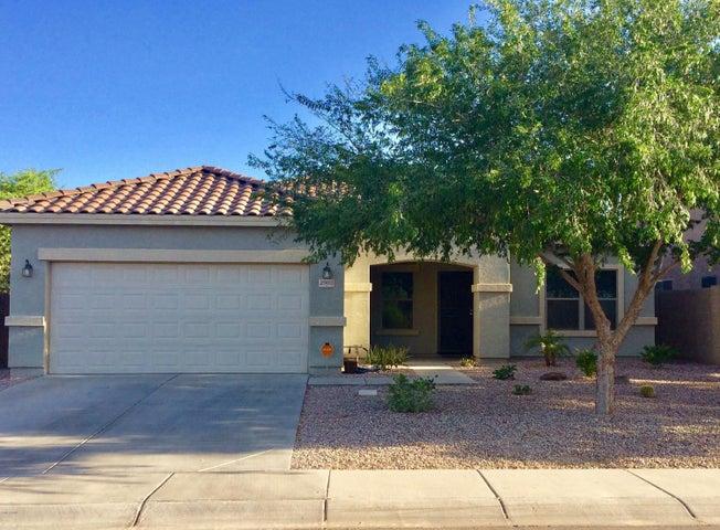 2903 W SUNSHINE BUTTE Drive, San Tan Valley, AZ 85142