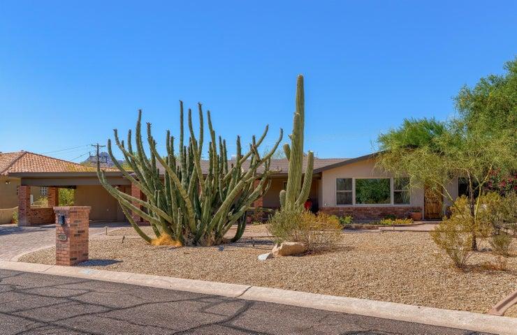4110 E MONTEBELLO Avenue, Phoenix, AZ 85018