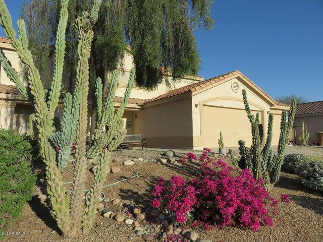 23063 N 105TH Drive, Peoria, AZ 85383