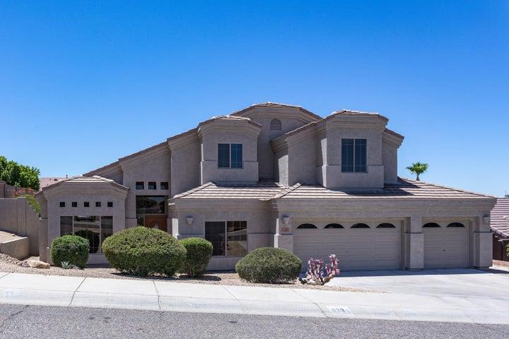 6331 W PRICKLY PEAR Trail, Phoenix, AZ 85083