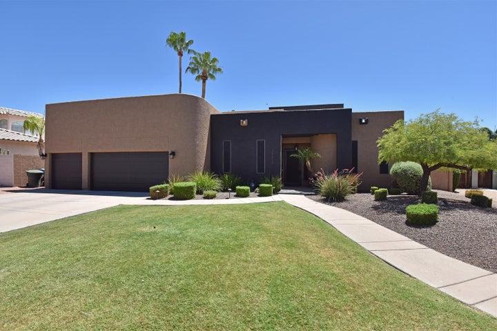 14803 N 54TH Street, Scottsdale, AZ 85254