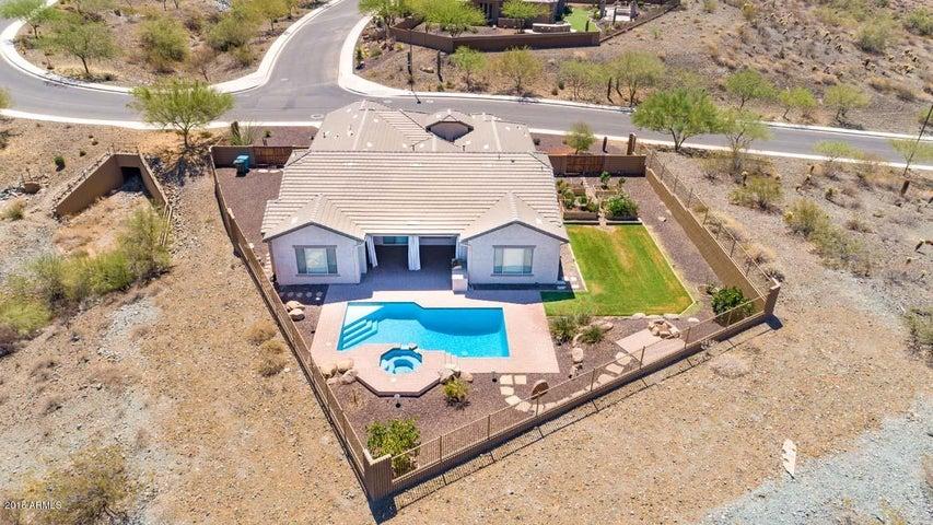 28930 N 20TH Avenue, Phoenix, AZ 85085