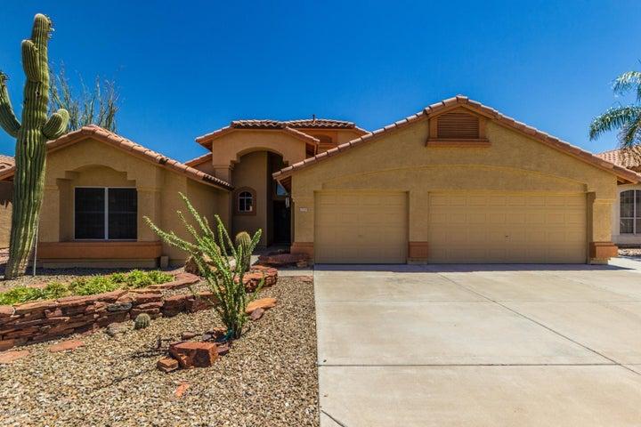 12329 W SHERIDAN Street, Avondale, AZ 85392