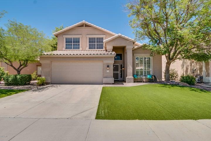 9356 E Wood Drive, Scottsdale, AZ 85260