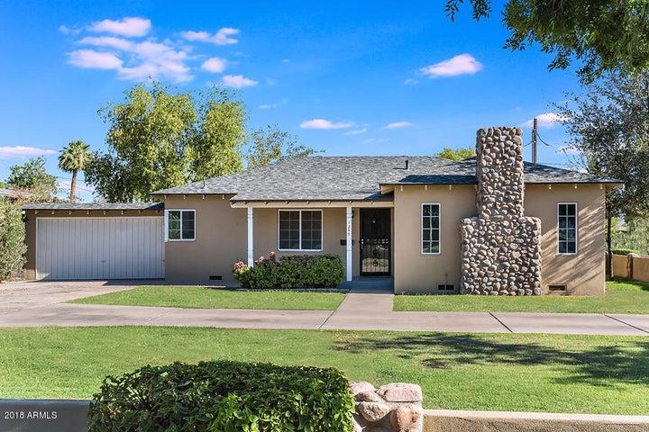 1255 W OSBORN Road, Phoenix, AZ 85013