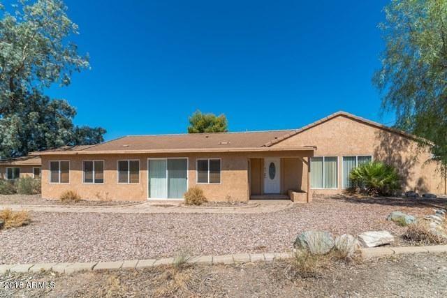 1402 E MESCAL Street, Phoenix, AZ 85020