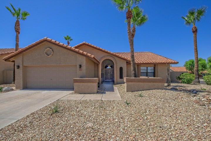 9709 E WOOD Drive, Scottsdale, AZ 85260