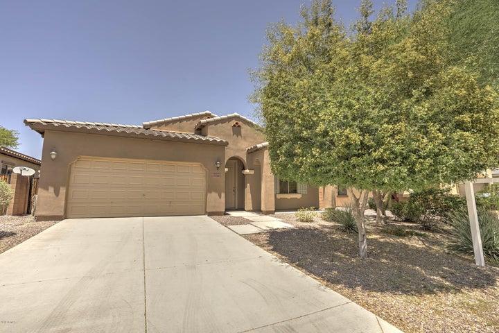 13246 W CHAPAROSA Way, Peoria, AZ 85383