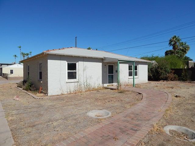 4722 N 3RD Avenue, Phoenix, AZ 85013