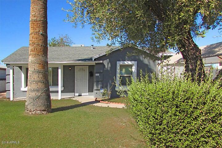 2862 N GREENFIELD Road, Phoenix, AZ 85006