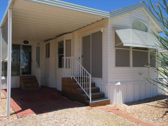 21264 W IRON EAGLE Drive, 349, Congress, AZ 85332
