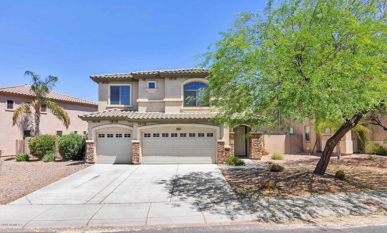 9852 E BAHIA Drive, Scottsdale, AZ 85260