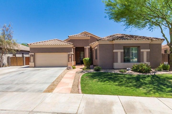 8361 W BAJADA Road, Peoria, AZ 85383