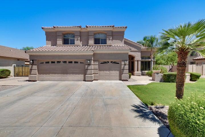 6968 W AURORA Drive, Glendale, AZ 85308