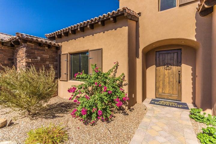 3061 S PROSPECTOR Circle, Gold Canyon, AZ 85118