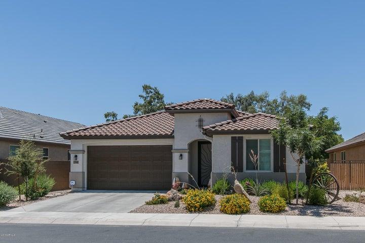 15642 N 109TH Avenue, Sun City, AZ 85351