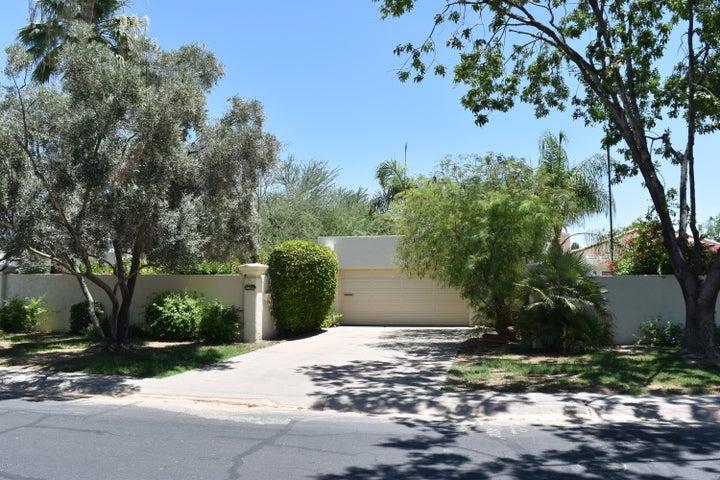 6825 N 3RD Place, Phoenix, AZ 85012