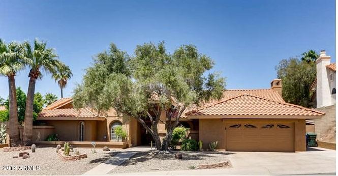 1102 E MARCONI Avenue, Phoenix, AZ 85022