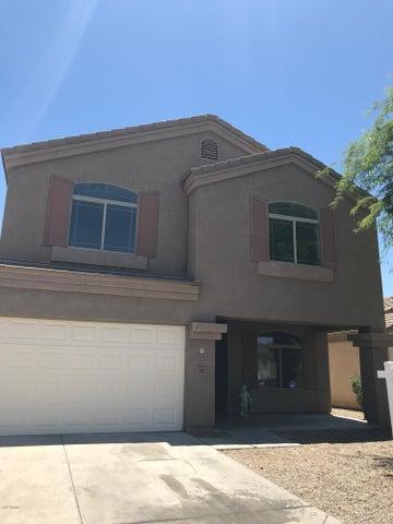 3317 W HIDALGO Avenue, Phoenix, AZ 85041
