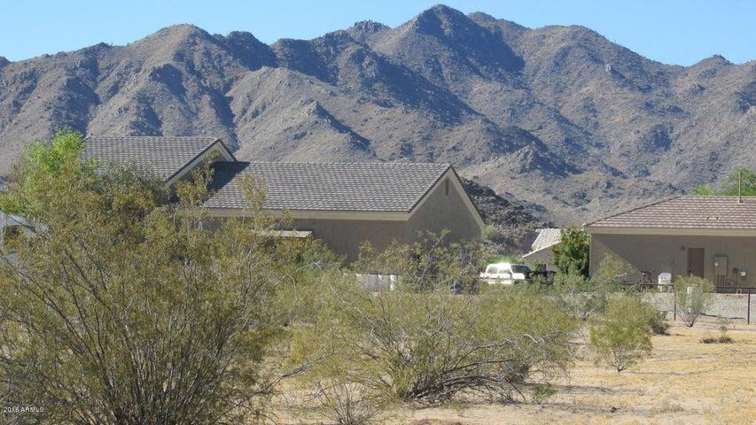 3129 E COLDWATER Boulevard, -, Queen Creek, AZ 85142