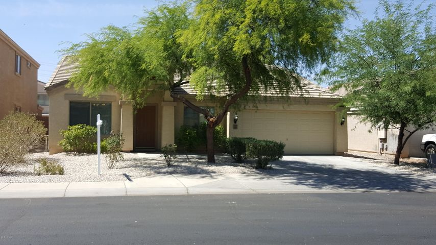 8321 W SUPERIOR Avenue, Tolleson, AZ 85353