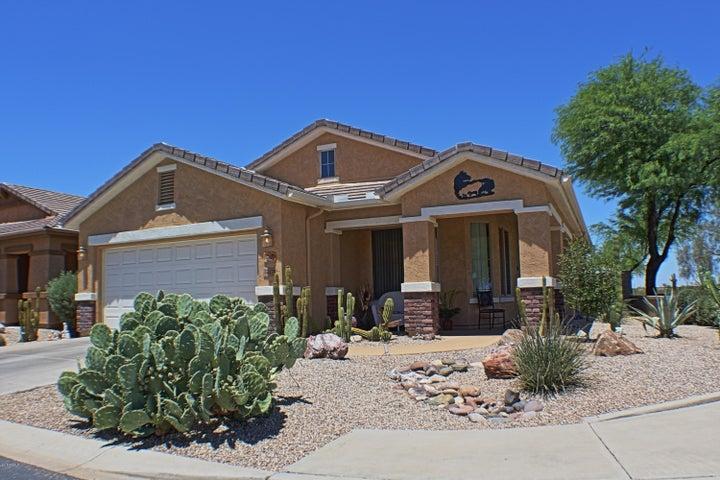 32270 N ECHO CANYON Road, San Tan Valley, AZ 85143