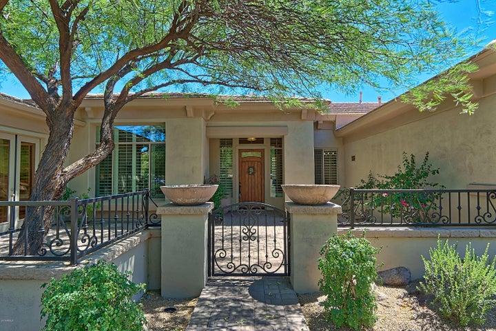 7877 E HANOVER Way, Scottsdale, AZ 85255