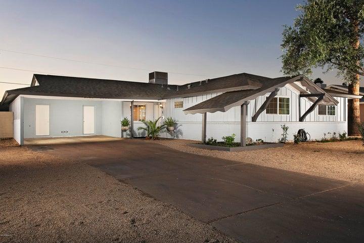 3904 E SAHUARO Drive, Phoenix, AZ 85028
