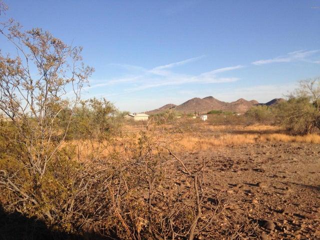 2800 W IRVINE Road, 2, Phoenix, AZ 85086