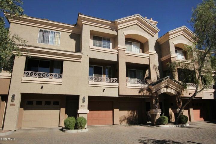 4465 E PARADISE VILLAGE Parkway, 1148, Phoenix, AZ 85032