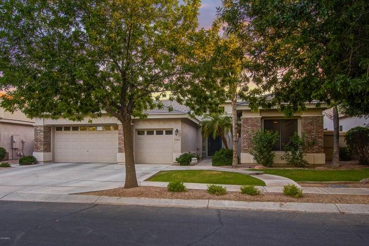7950 S DROMEDARY Drive, Tempe, AZ 85284