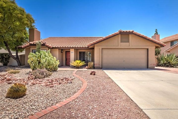 1207 E TODD Drive, Tempe, AZ 85283