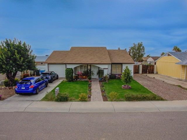 20226 N 13TH Drive, Phoenix, AZ 85027