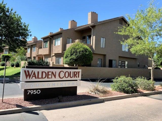 7950 E STARLIGHT Way, 211, Scottsdale, AZ 85250