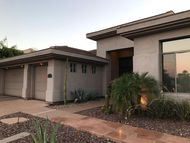 14606 N 28TH Street, Phoenix, AZ 85032