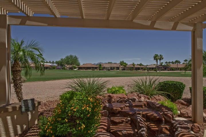 16065 W WINDSOR Avenue, Goodyear, AZ 85395