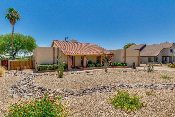 12043 S APPALOOSA Drive, Phoenix, AZ 85044