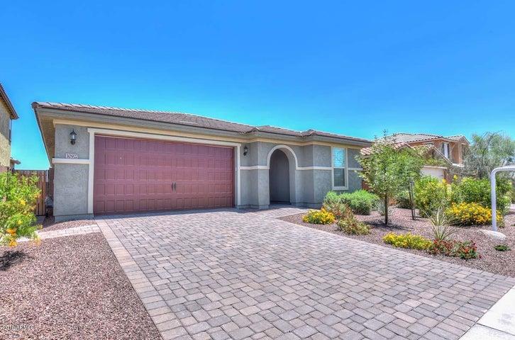 30927 N 25TH Drive, Phoenix, AZ 85085
