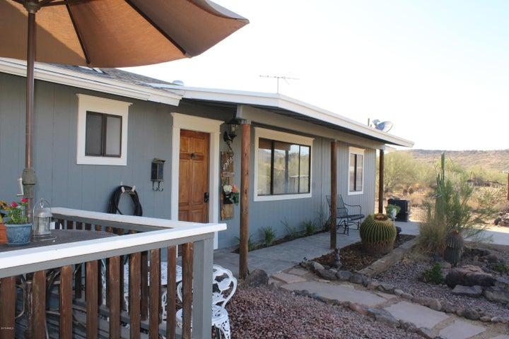 47808 N FIG SPRINGS Road, New River, AZ 85087