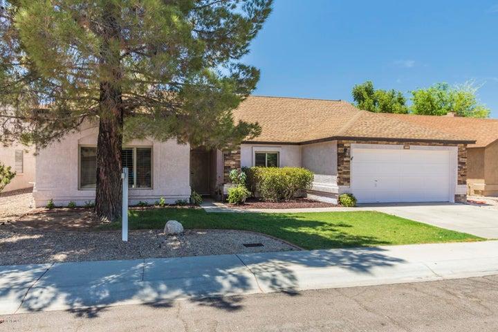 4107 W MARIPOSA GRANDE, Glendale, AZ 85310