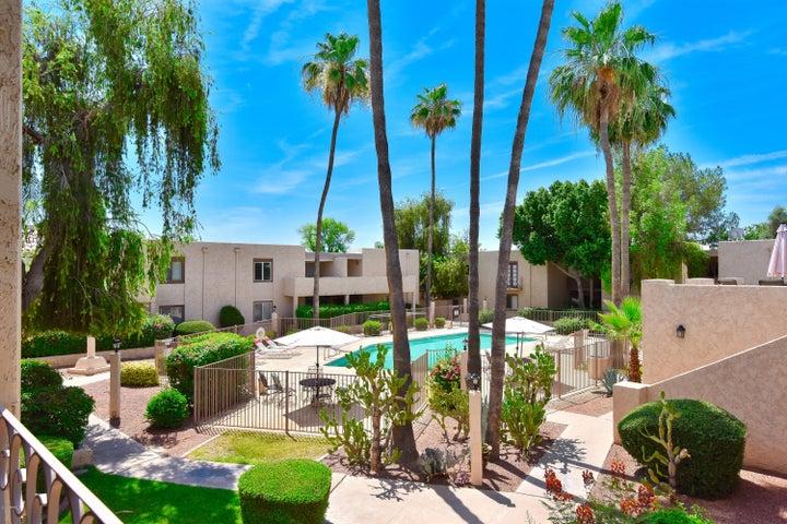 3313 N 68TH Street, 232, Scottsdale, AZ 85251