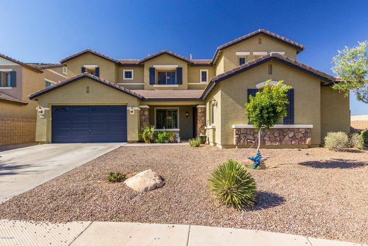 13502 W MONTEREY Way, Avondale, AZ 85392